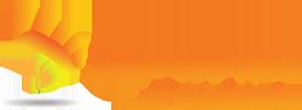 Sunset Brass Logo